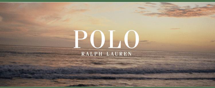 Polo Ralph Lauren en Chile compra online