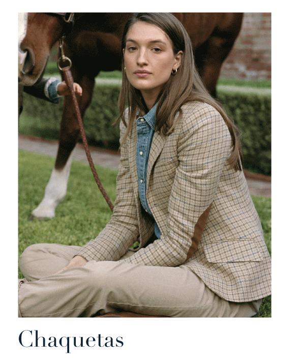 Sweaters Hombre - Polo Ralph Lauren en Chile compra online