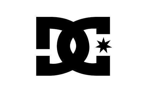 Compra DC Shoes